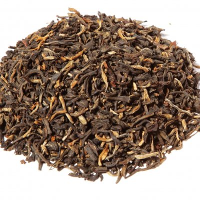 Golden Yunnam GFOP Black tea