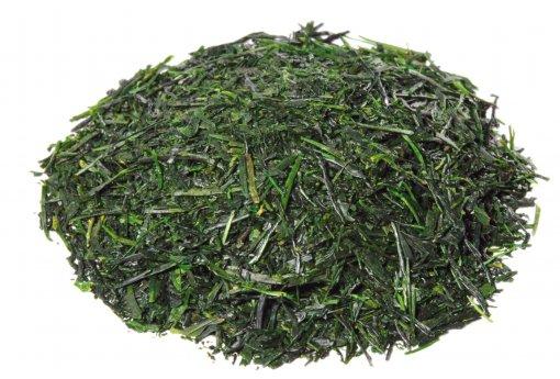 Gyokuro Mikoto Premium Green Tea