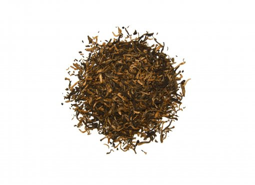 Jin Qian Bao Premium Black tea